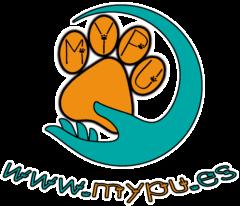 MyPu – Manos y Patas unidas