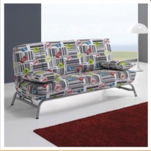 Fundas para el sofá - Renueva tu Sofá